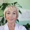 Наталья, 56, г.Грязовец