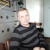 Константин, 47, Луганськ