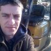 Александр Шуляк, 25, г.Киев