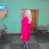 Кристина, 28, г.Ганцевичи