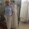 Галина, 61, г.Бруклин