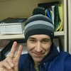 Алекс, 41, г.Геленджик
