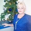 тетяна, 54, г.Черкассы