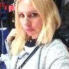 Анна, 36, г.Ялта