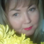 Ольга, 30, г.Анапа