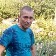 виталий, 44, г.Кропивницкий