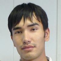 Аман, 38 лет, Овен, Астана