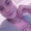 Ангелина, 16, г.Николаев