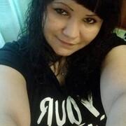 Елена Тимухина(Ефремо, 34