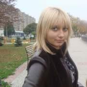 Карина, 26, г.Харьков