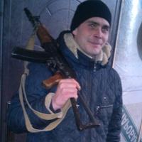 Александр Vladimirovi, 33 года, Лев, Измаил