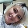 Светлана, 38, г.Барнаул