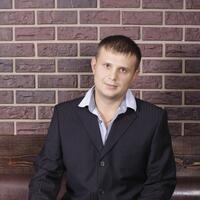 Олег, 36 лет, Водолей, Москва