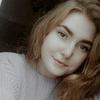 Полина, 20, г.Чернигов