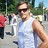 Михаил, 51, г.Энгельс