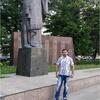Хасан Юсупов, 30, г.Котовск