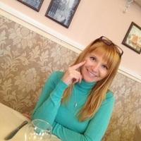 Ирина, 38 лет, Близнецы, Санкт-Петербург