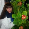 Наталья, 43, г.Черкассы