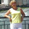 Валентина, 49, г.Казань