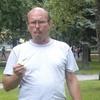 Александр Бор, 59, г.Глазов