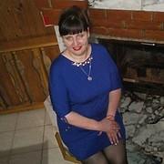 оксана, 39, г.Асино