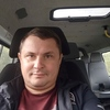 Valeron, 40, г.Тюмень