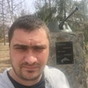 Алексей, 36, г.Дубовка (Волгоградская обл.)