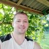 Andrew, 41, г.Лида