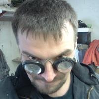 Денис, 35 лет, Стрелец, Екатеринбург