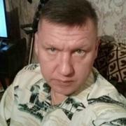 Подружиться с пользователем Андрей 50 лет (Телец)