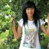Тамара, 43, г.Павлодар