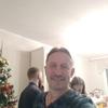 Сергей, 54, г.Витебск