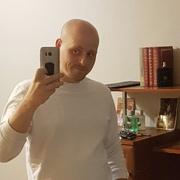 Dimasik Malish, 35, г.Апрелевка