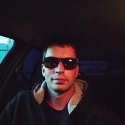Dimok, 27, г.Ишеевка