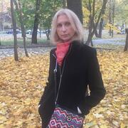 Оксана 46 Москва