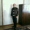 HATUT, 59, г.Ереван