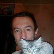 Николай, 47, г.Кашин