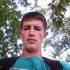 Дмитрий, 35, г.Краснодар