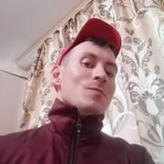 Евгений 24 Киров