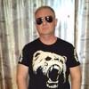 Сергей, 52, г.Можайск