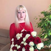 Наталья 46 Курганинск