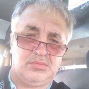 эррбайн, 46, г.Махачкала