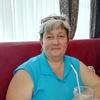 Tatyana, 51, Magnitogorsk