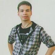 Вассард, 33, г.Бахчисарай