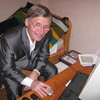 Сергей  Деменев, 52, г.Судак