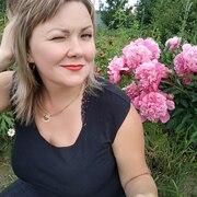 Irina, 40, г.Сыктывкар