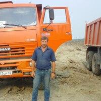 Юрий, 53 года, Стрелец, Новосибирск