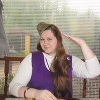 Татьяна, 32 года, Лев, Москва