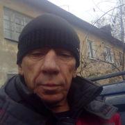 Сашка 48 Москва