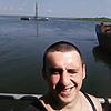 Александр, 31, г.Боготол